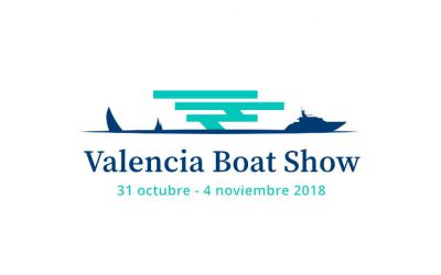 NEXT WEEK TRILLO ANCHORS & CHAINS WILL BE IN VALENCIA