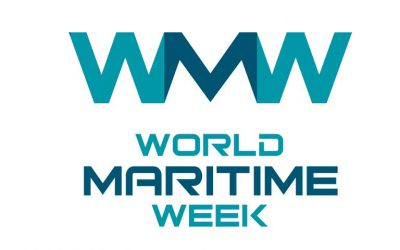 NEXT WEEK TRILLO ANCHORS & CHAINS WILL BE IN THE WMW IN BILBAO